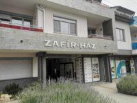 Szabó Apartman Sárvár - Szallas.hu
