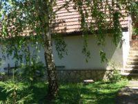 Szalma Vendégház Mogyorósbánya - Szallas.hu