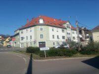 Szarvas téri Apartman Eger - Szallas.hu