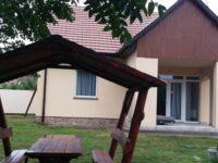 Széchenyi Apartman Szarvas - Szallas.hu
