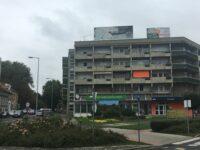 Szelestey utcai Apartman Szombathely - Szallas.hu