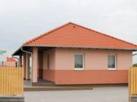 Szent János Üdülőház Mórahalom - Szallas.hu