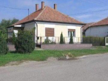 Szilay Vendégház Sarud - Szallas.hu