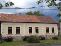Szőlőskert Vendégház Erdőbénye - Szallas.hu