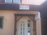 Szundi Vendégház Nyíregyháza - Szallas.hu