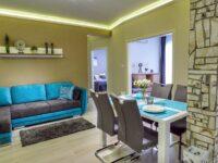 Taylor Apartment Budapest - Szallas.hu