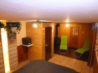 Teddy House Relax & Wellness Vendégház Recsk - Szallas.hu