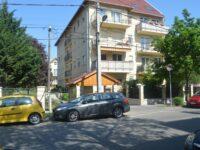 Telepes Apartman Budapest - Szallas.hu