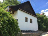 Templomdomb Vendégház Pilismarót-Dunakanyar - Szallas.hu