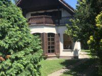 Terasz Üdülőház Balatonkenese - Szallas.hu