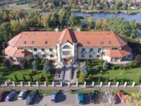 Termál Hotel Pávai Gyógyszálló *** Berekfürdő - Szallas.hu