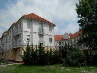 Thermal Apartman Hajdúszoboszló - Szallas.hu