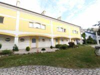 Thermal Garden Apartman Mosonmagyaróvár - Szallas.hu