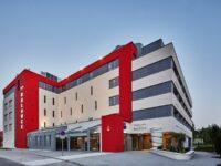 Thermal Hotel Balance Lenti - Szallas.hu