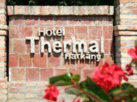 Thermal Hotel Harkány - Szallas.hu