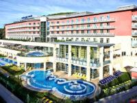 Thermal Hotel Visegrád - Szallas.hu