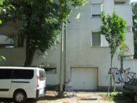 Thomas Apartman Szeged - Szallas.hu