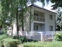 Tisch Vendégház Hajdúszoboszló - Szallas.hu