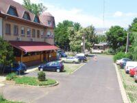 Tiszavirág Apartman Tiszafüred - Szallas.hu