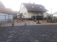 Tokaj vendégház Tokaj - Szallas.hu