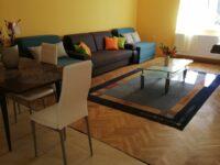 Tokaji Lux Apartman Miskolc - Szallas.hu