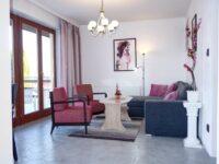 Tolena Heviz Apartments - Szallas.hu