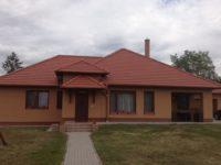 Tordai Vendégház Bihartorda - Szallas.hu