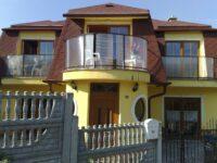 Tornyos Villa Bogács - Szallas.hu