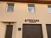 Toscana 2 Apartman Debrecen - Szallas.hu