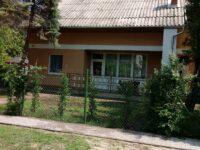 Tót Apartman Soltvadkert - Szallas.hu