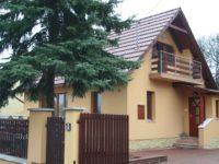 Treasure Deluxe House Miskolctapolca - Szallas.hu
