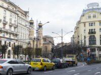Trendi Belvárosi Apartman Budapest - Szallas.hu