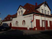 Triniti Vendégház Eger - Szallas.hu