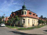 Tulipán Vendégház Keszthely - Szallas.hu