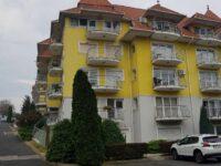 Tündérrózsa Apartman Hévíz - Szallas.hu