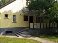 Twins House Apartman Bogács - Szallas.hu