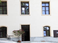Vadszőlő Vendégház Veszprém - Szallas.hu