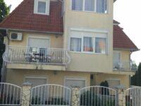 Valiz Apartman Hévíz - Szallas.hu