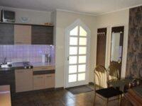 Vank Apartman Barcs - Szallas.hu