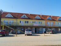 Vár-lak Apartman Bogács - Szallas.hu
