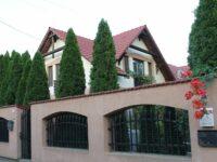 Varga Apartman Szeged - Szallas.hu