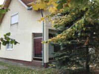 Varga Villa Apartman Zamárdi - Szallas.hu