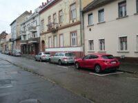 VargaZ Apartman Gold Debrecen - Szallas.hu