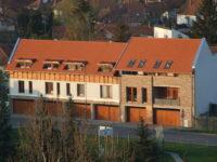 Várkert Apartman Gyula - Szallas.hu