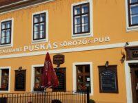 Várkerület Apartment Sopron - Szallas.hu