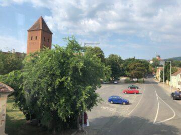 Várkör Apartman Kőszeg - Szallas.hu
