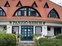 Várvölgy Panzió Resch Várvölgy - Szallas.hu