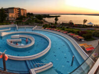 Velence Resort & Spa - Szallas.hu
