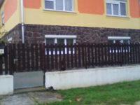 Vén Diófa Vendégház Bükkszék - Szallas.hu