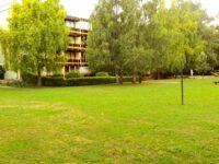 Vénusz Apartman Balatonfüred - Szallas.hu